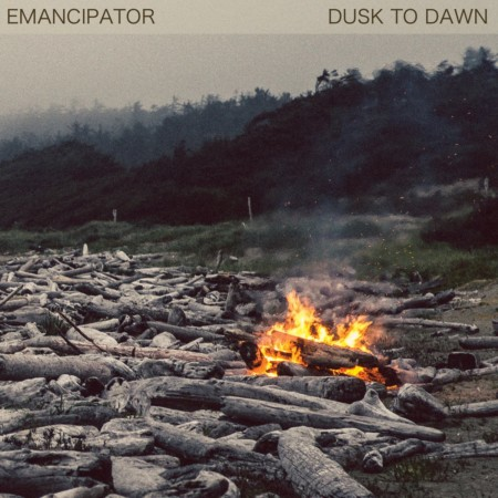 """Dusk to Dawn"" from Dusk to Dawn by Emancipator. Released: 2013. Track 5."